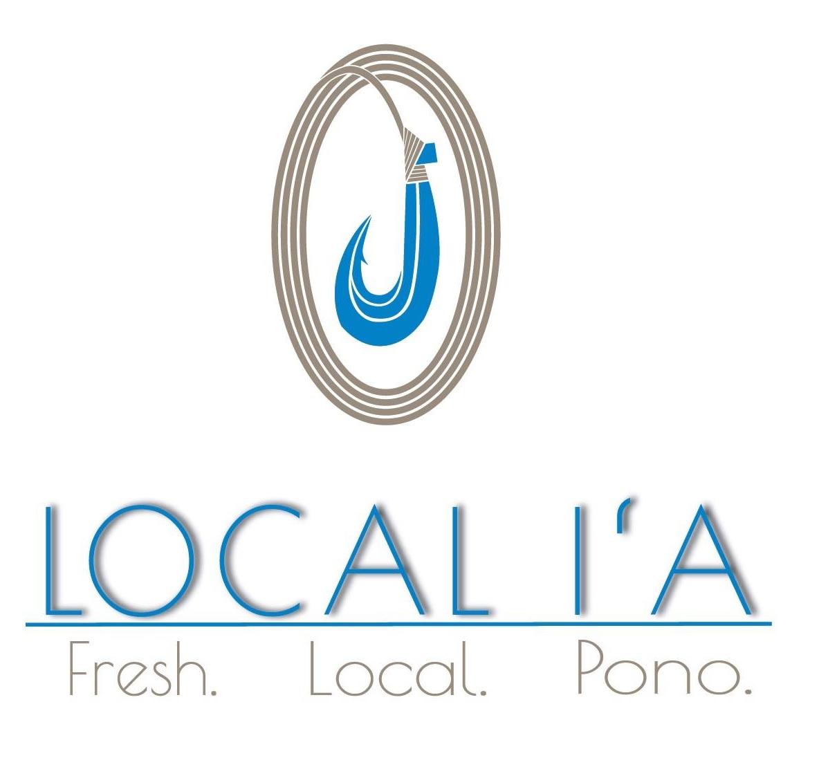 Local Ia.jpg