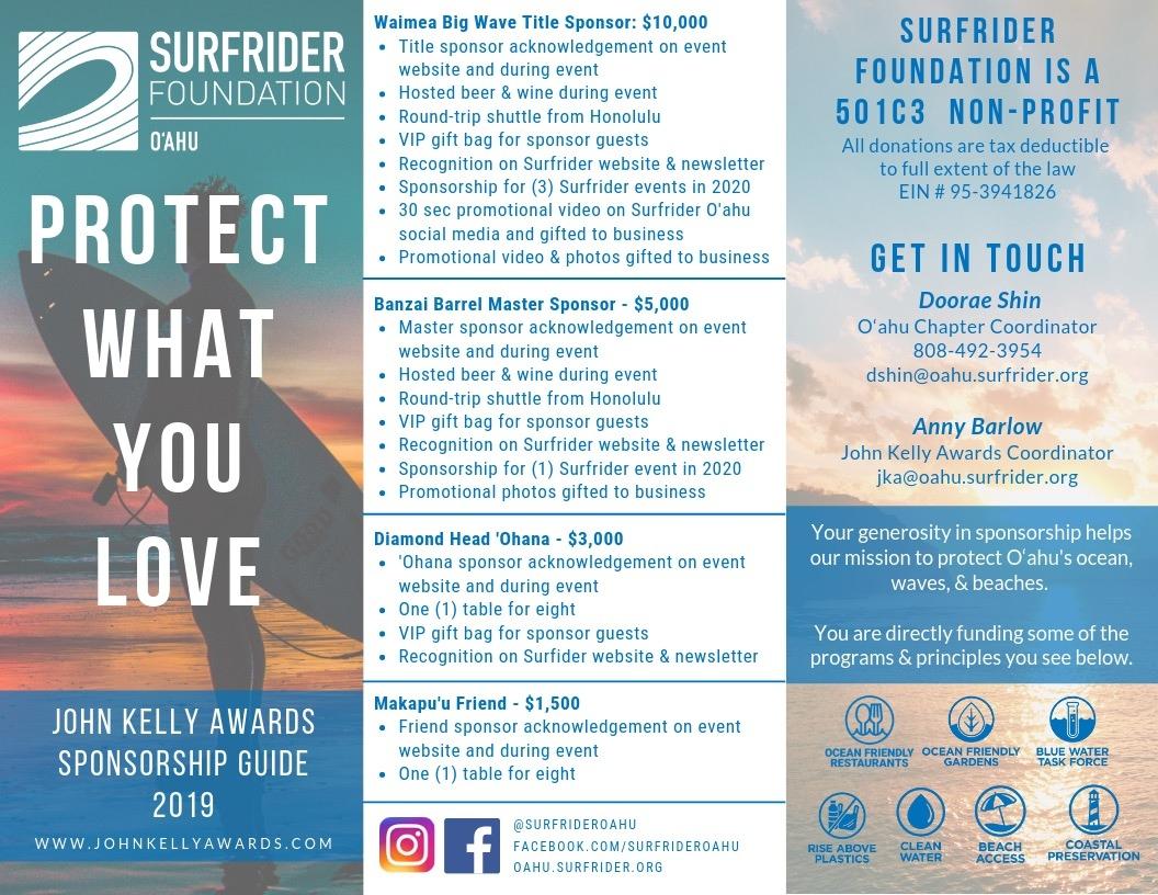 JKA 2019 Surfrider Oahu Sponsorship Guide-HIgh Res.jpg