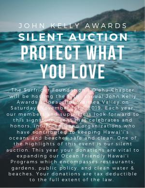 JKA Silent Auction Graphic.png