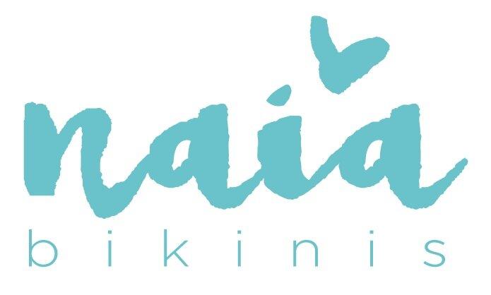 naia_logo-new_full.png
