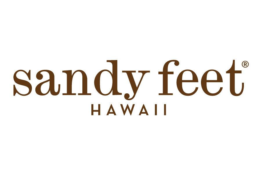 SandyFeetLogo-01.jpg