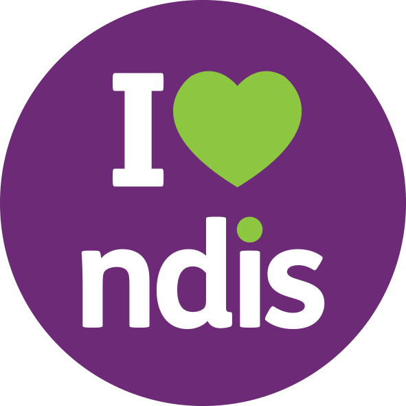 We are registered with the NDIS to provide OT, SLP, Psychology, & Multidisciplinary Services