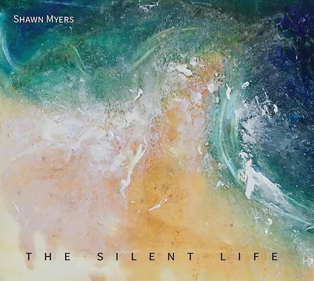"""Thanks to everyone who has supported the release of my album, """"The Silent Life."""" I couldn't have imagined the amount of joy and fulfillment it feels to share music I made with so many people! And it's only been a couple weeks since it came out! ••• I'm so thankful for everyone that took the time to learn this music and create something that I am super proud of! @paintedhoney_ @damaslouis39 #edpetersen @bryceastwood @thestevelands @itsyanotime @matt_boothdreaux @jinedini @mckennaaliciamusic ••• Recorded by @justinarmstrongproductuons at @marignystudios !!! Art by @myers_shelley ••• #new #music #original #album #drummer #composer #song #bam #ocean #blue #art #silent #life #neworleans #marigny #recording #studios #create #listen #improvise #drum #wave #water #flow #paint"""
