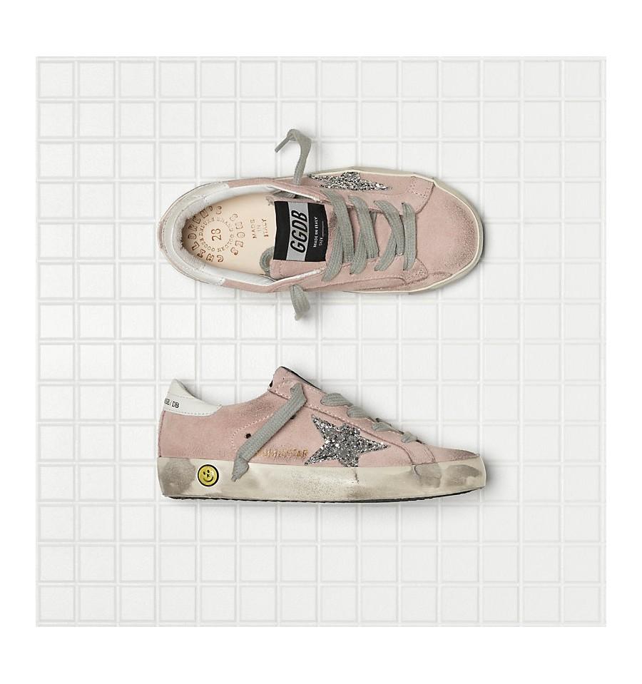 super-star-sneakers-golden-goose.jpg