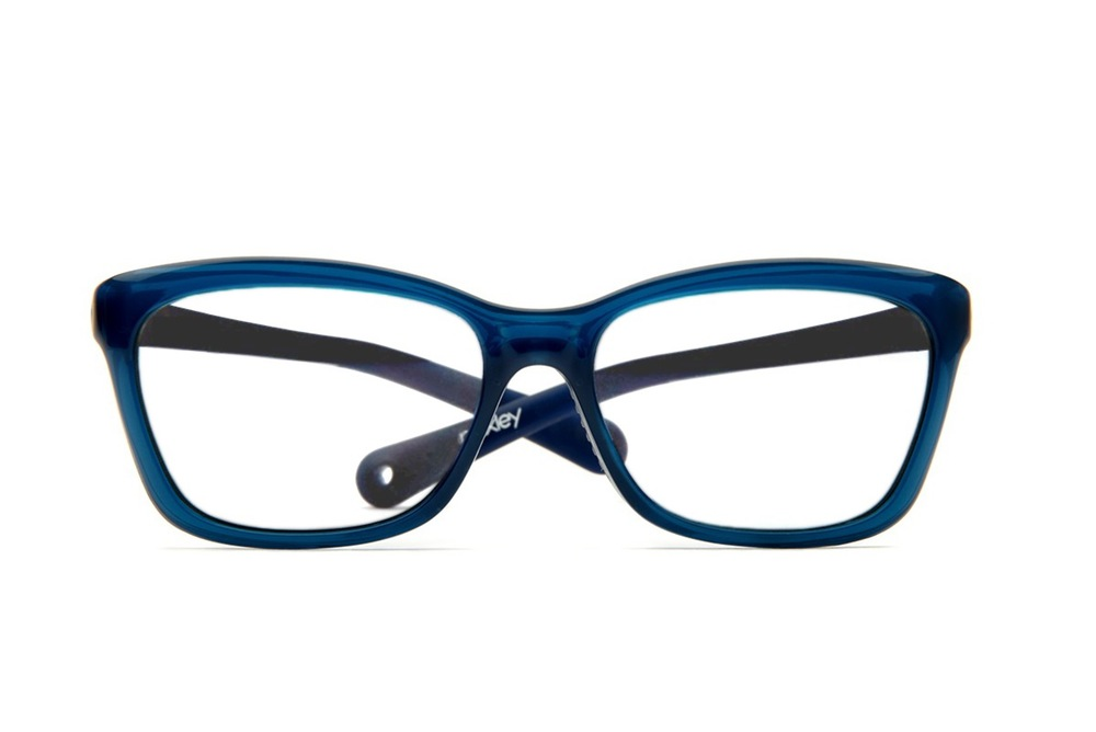 Pico_blue_front_kids_baby_optical.jpg