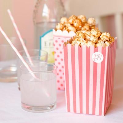 8-cornets-popcorn-et-bonbons-2-designs.jpg