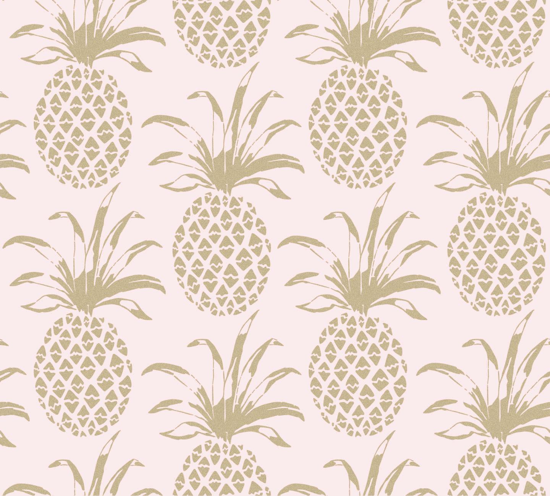 Pina_Sola_Wallpaper_in_Bijoux_design_by_Aimee_Wilder-1_2048x2048.jpg