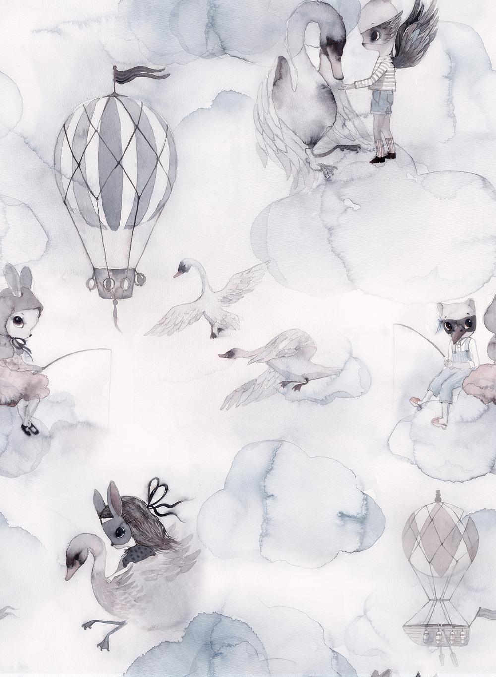 wallpaper-720x933.jpg