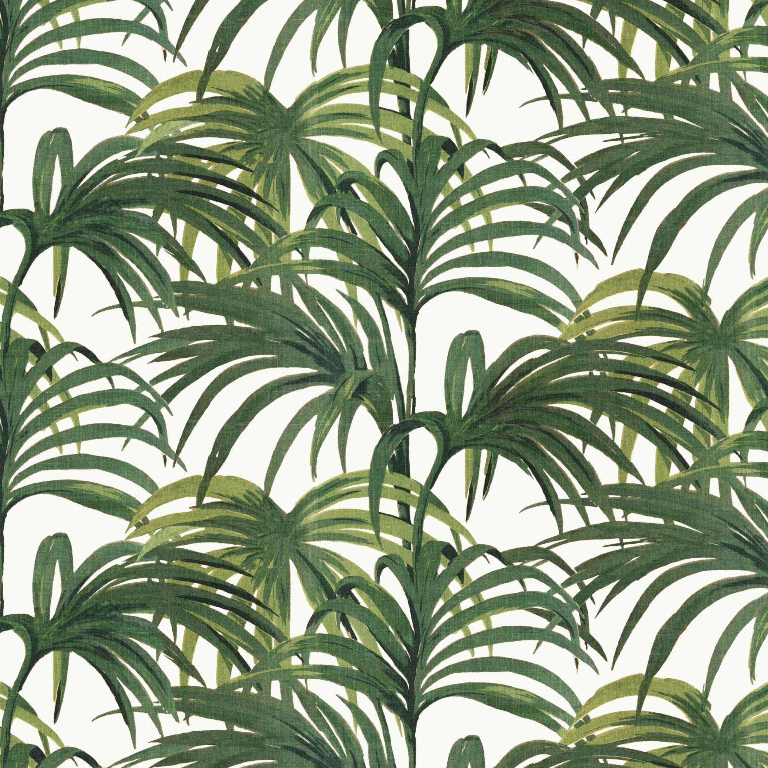 palmeral-linen-white-bg2.jpg