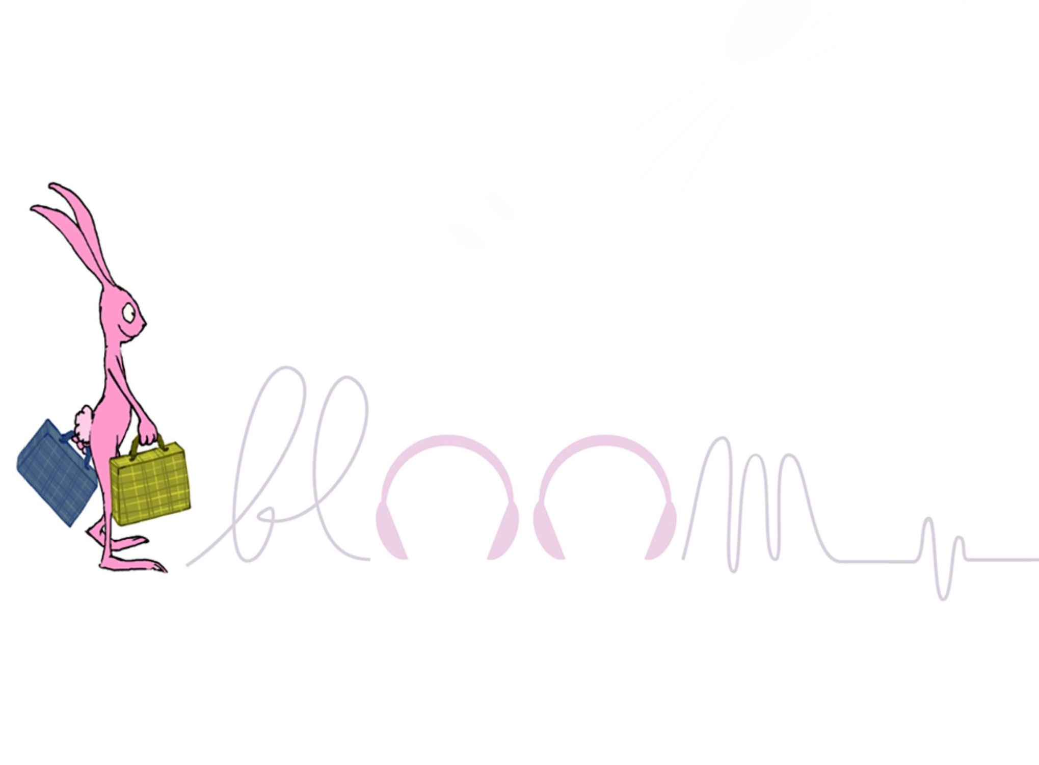 Bloom-radio-des-enfants-4.jpg