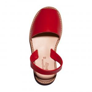 chaussure-enfants-rouge.jpg