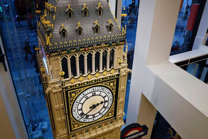 lego-store-leicester-square-london.jpg