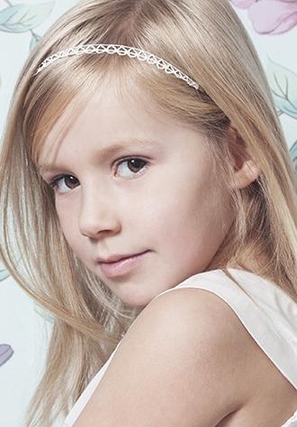 headband-enfant-emma-dentelle-ancienne-blanc-casse.jpg