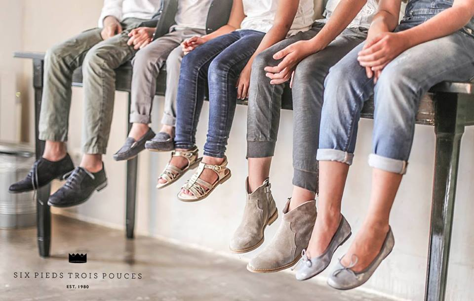 ix pieds.jpg