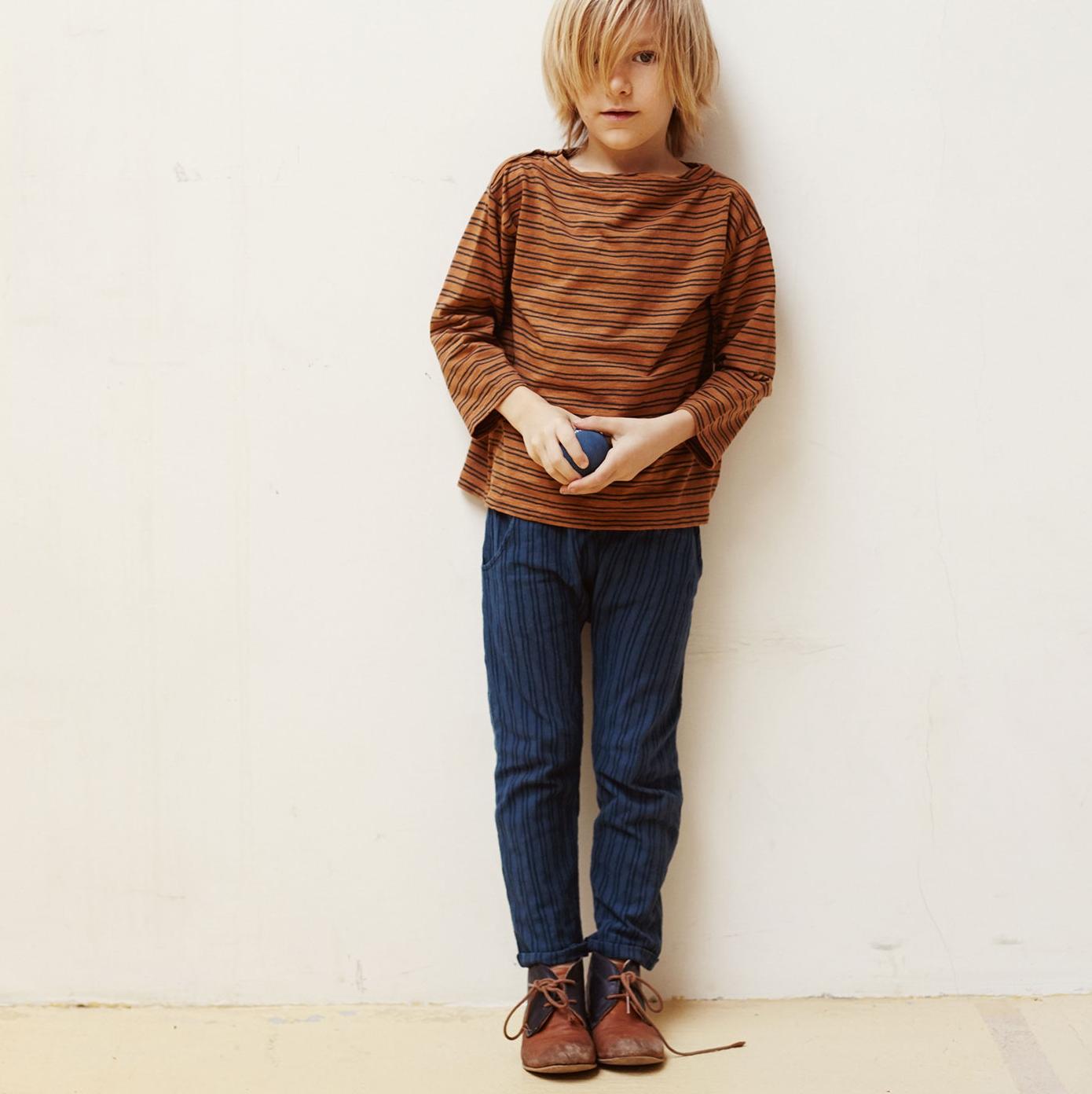 pantalon-chino-striped.jpg