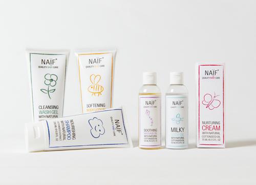 naif_productshot1.jpg