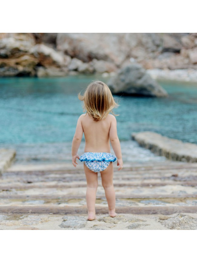 jasmine-baby-swimsuit.jpg