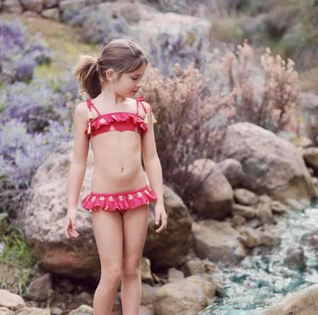 61b87d0848867 064 Les maillots de bain les plus canons pour les kids cet été ...