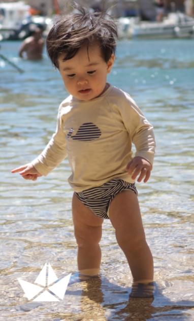 combinaison-uv-bebe (3).jpg