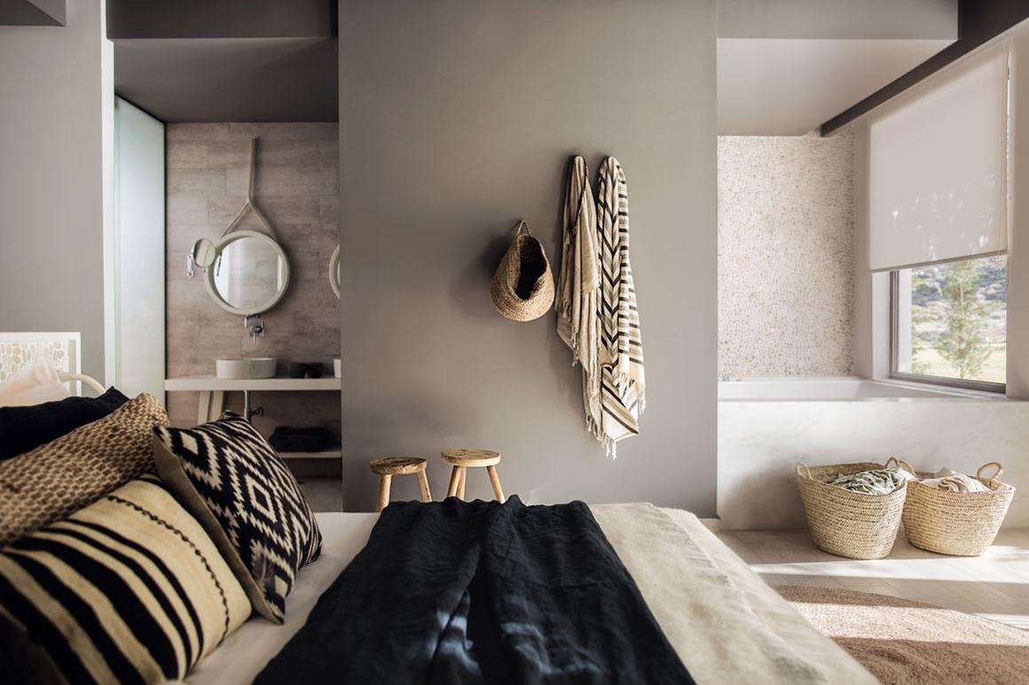 hotel_design_casa_cook_a_rhodes_en_grece_9_8814.jpeg_north_1160x_white.jpg