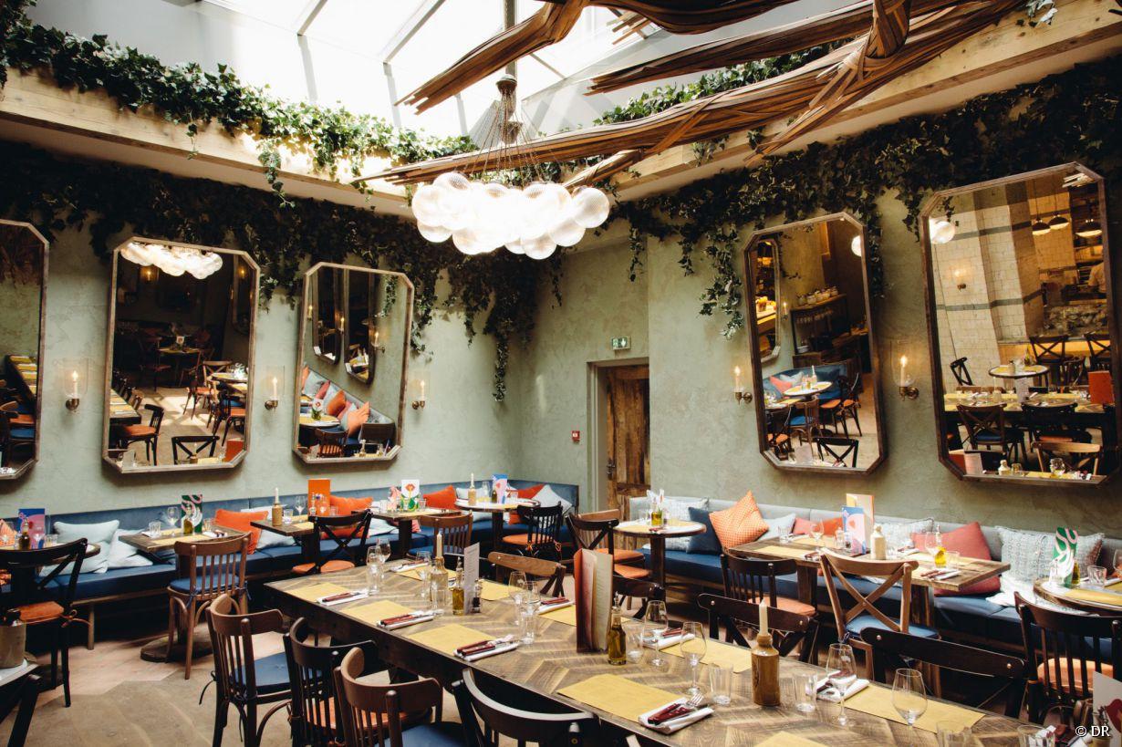 55390-ober-mamma-aperitivo-cocktail-club-article_diapo-1.jpg