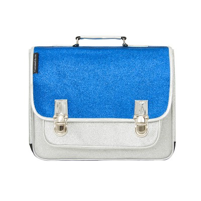 cartable-medium-paillettes-argent-bleu.jpg