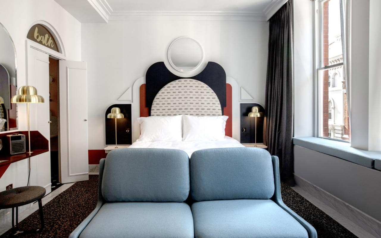 henrietta-hotel-london-bedroom-xlarge.jpg