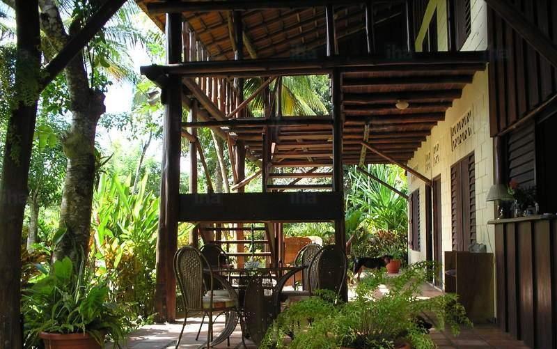 Locations-vacances-Montezuma-Hacienda-Delicias_12.jpeg