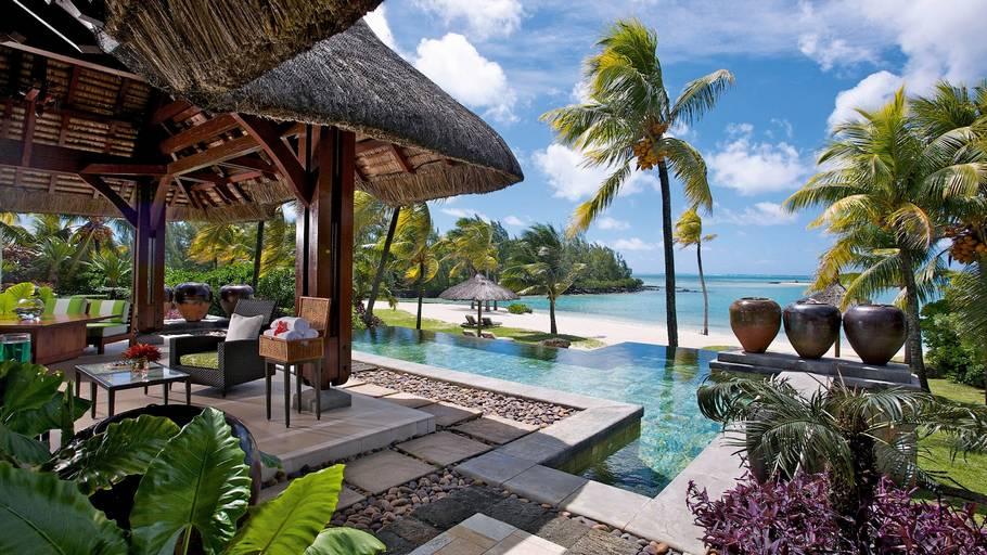 Top-10-Mauritius-Resorts-2.jpg