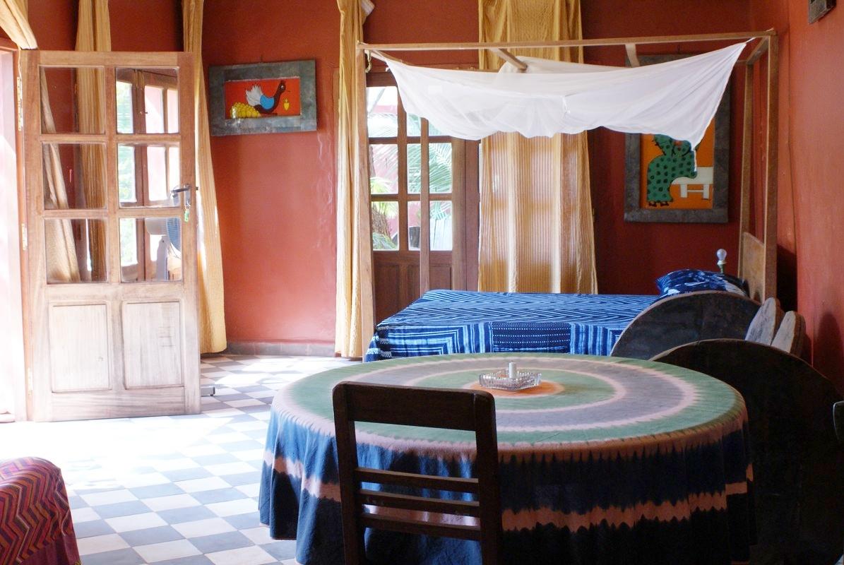 Gorée3-062-Copier.jpg