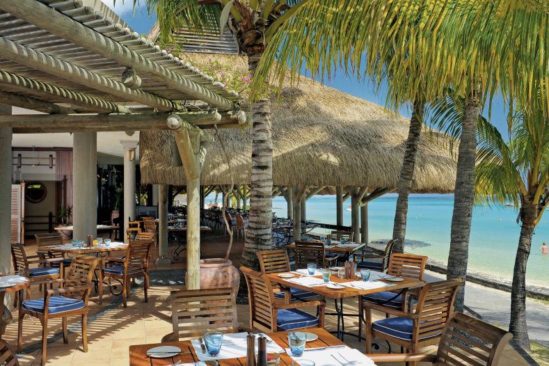 A_MRU_BeachRestaurant_005001.jpg.jpg