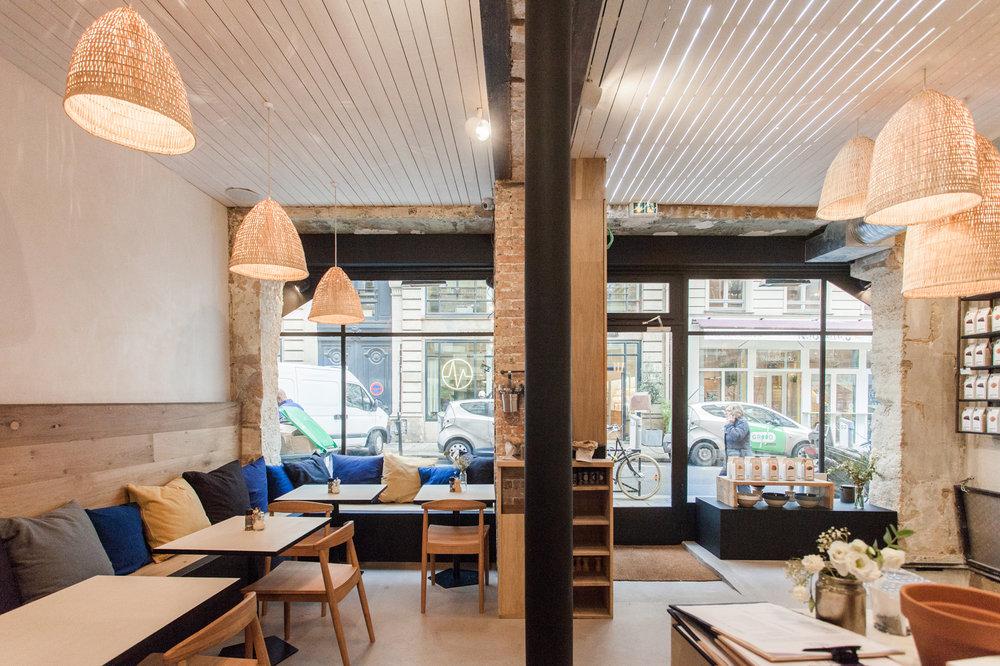 Agencement+boutique+café+marlette+16.jpg