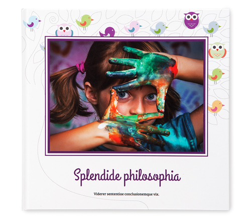 kinder-fotobuch-design.jpg