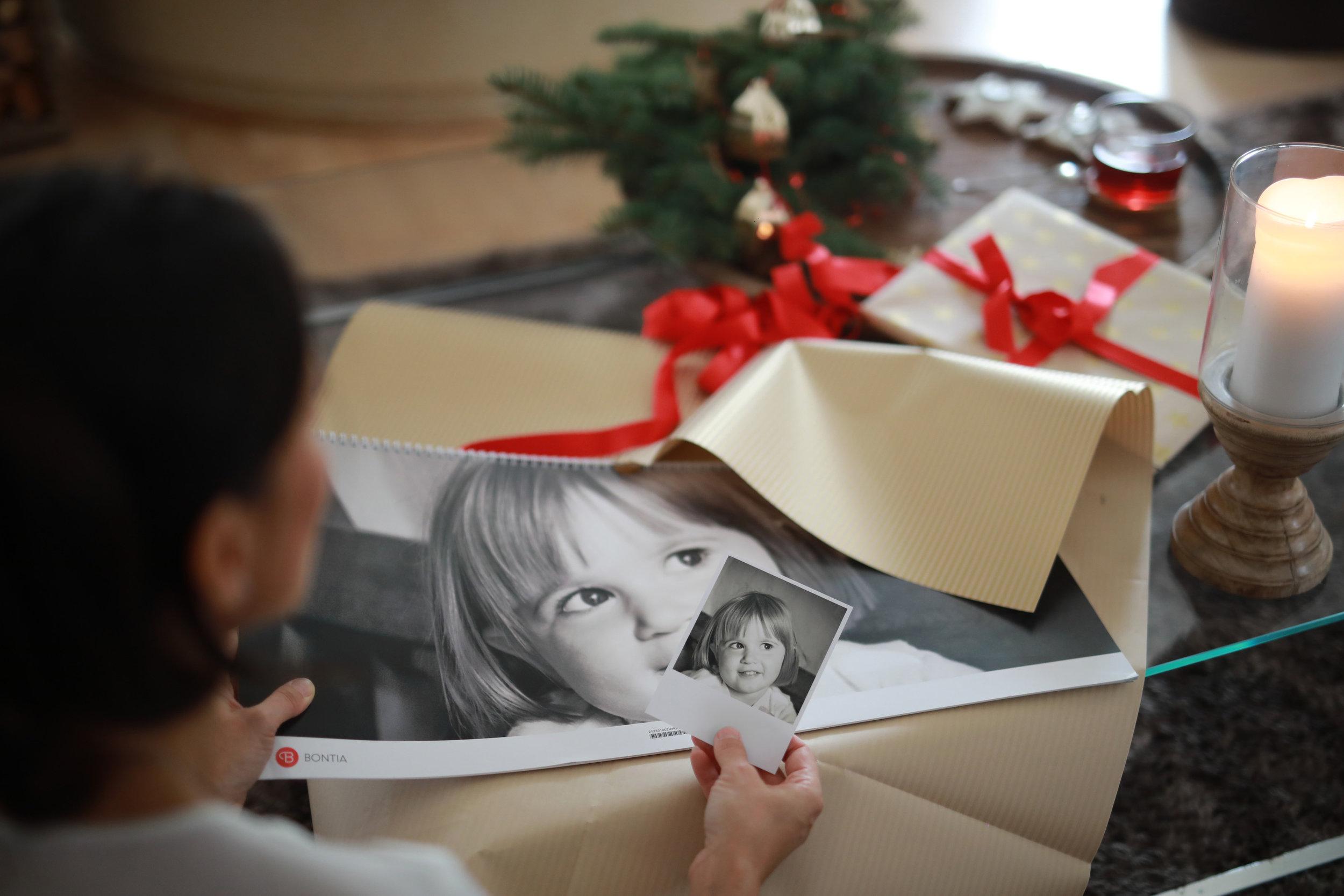 Bontia_Geschenk für die Oma_Wandkalender.jpg