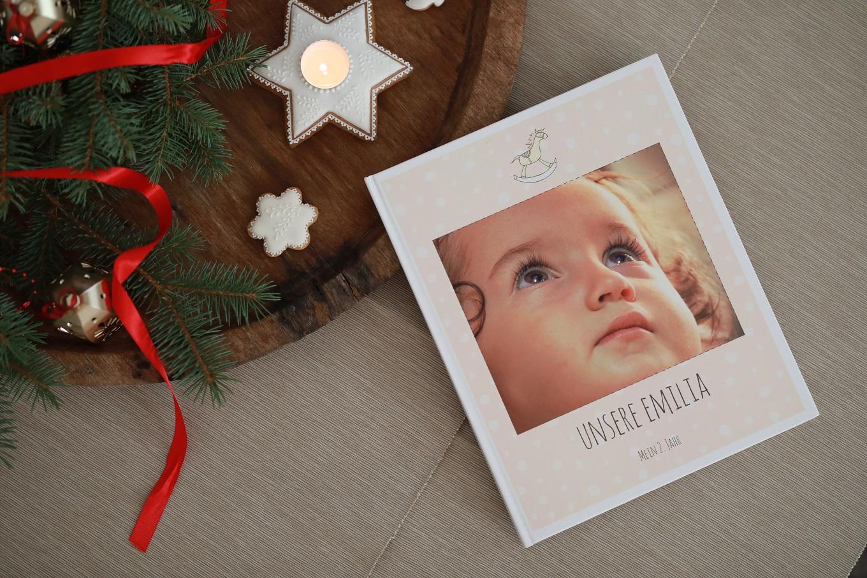 Bontia_Geschenk für Ihre Frau_Fotobuch.JPG