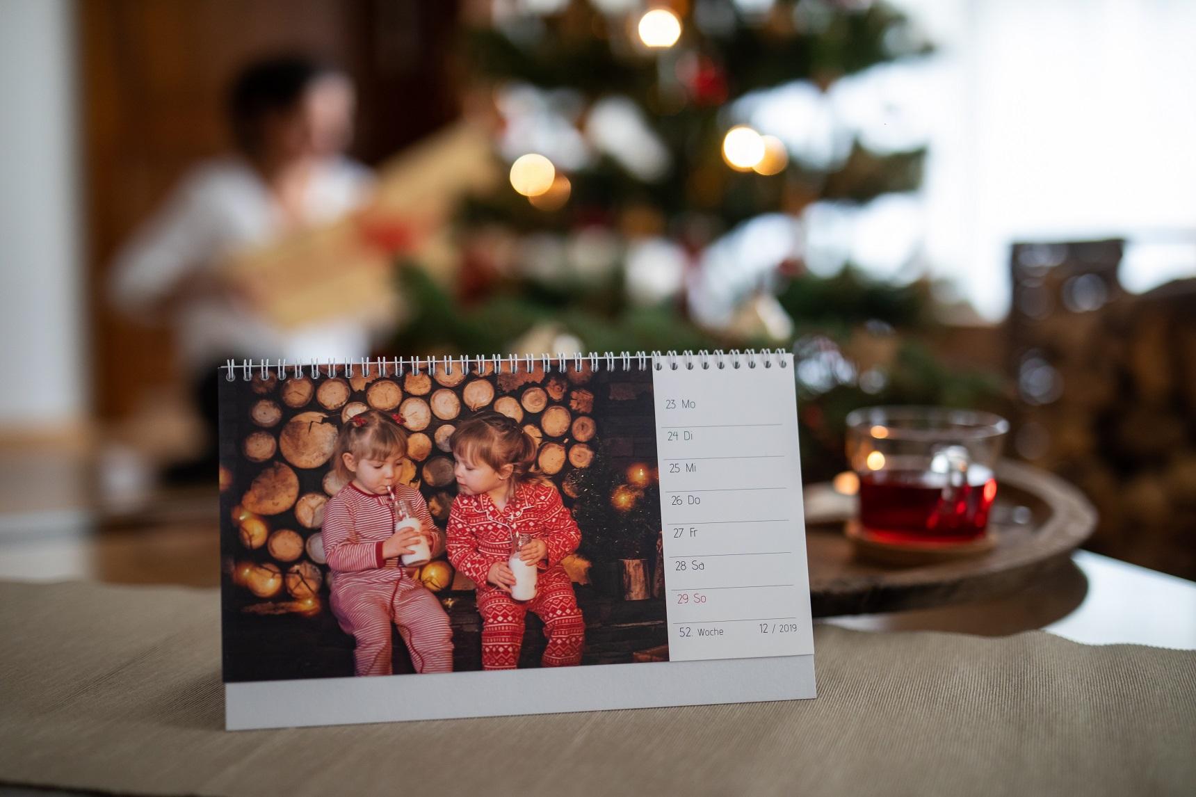 Bontia_Geschenk für Opa_Wochen-Tischkalender.jpg