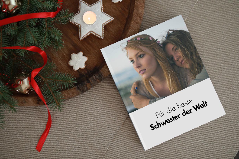 Bontia_Geschenk für die Schwester oder Freundin_Softcover.jpg