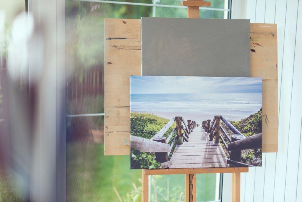 Fotobilder_Auf Leinwand gedruckt.jpg