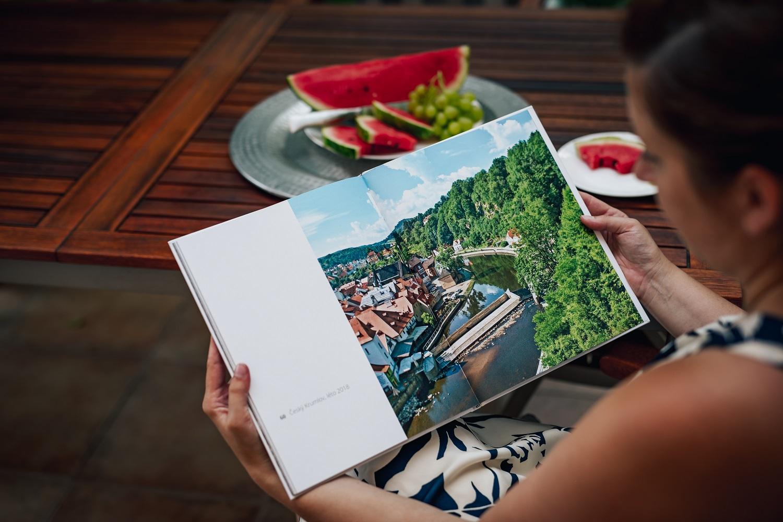 Bontia_Reisefotobücher (9).jpg