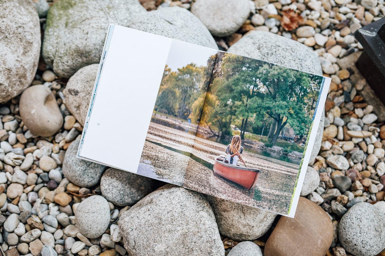 Bontia_Reisefotobücher (12).jpg