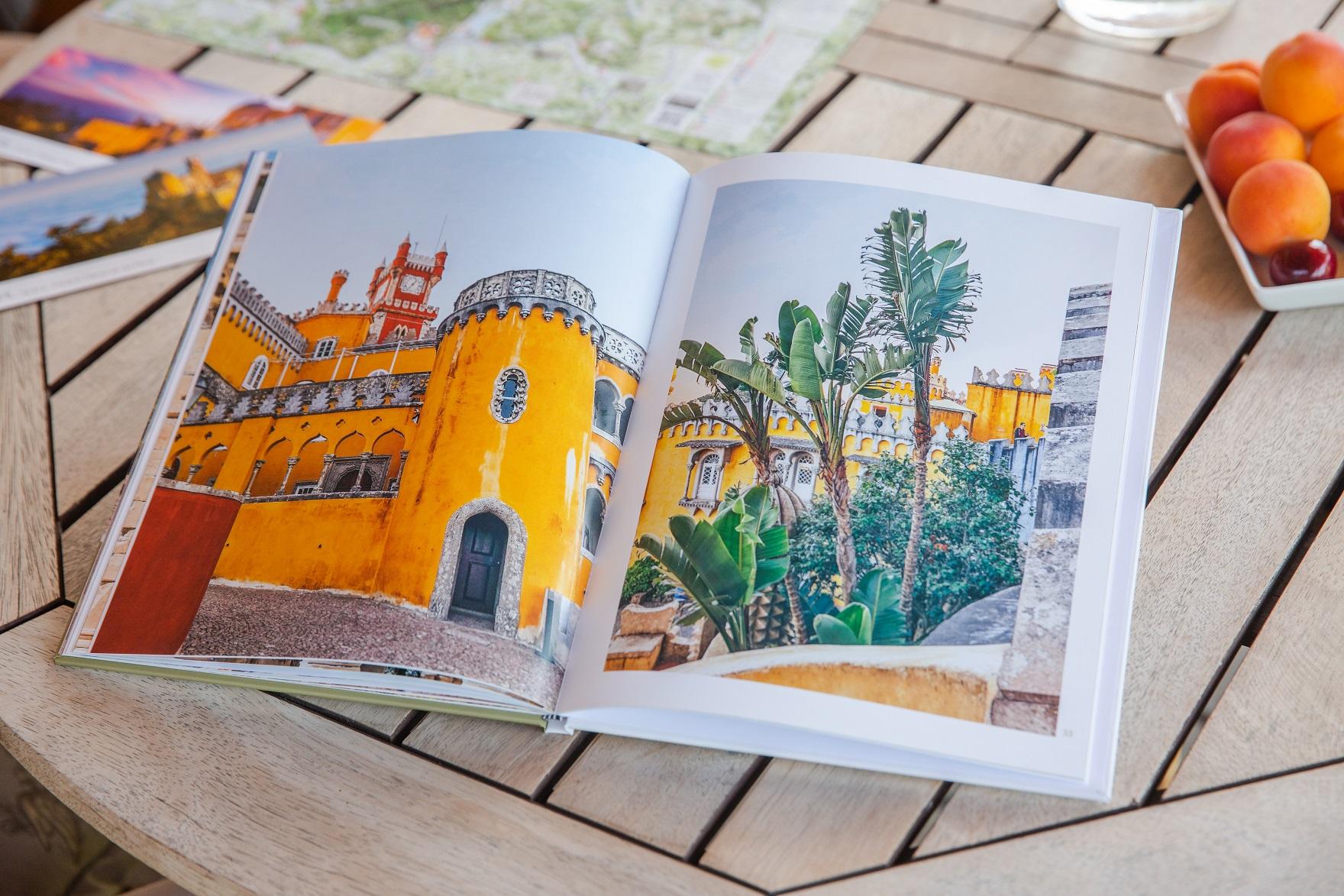 Bontia_Urlaubstfotobücher (8).jpg