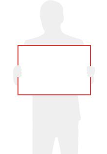 Fotobild-mittlere.jpg