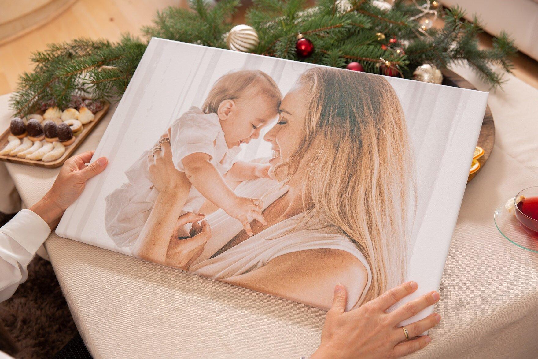 Fotobild Familie Mama und Kind.jpg