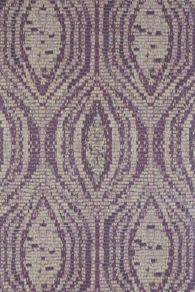 Marrakesh Jewel  53cm