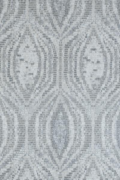 Marrakesh Platinum  53cm