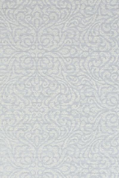 Bakari Platinum  35.5cm