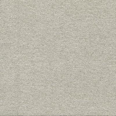Beam Cobbelstone   45% Olefin/37% Visc/18% Linen    140cm |False Plain    Upholstery
