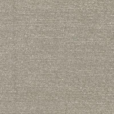Beam Foal   45% Olefin/37% Visc/18% Linen    140cm |  False Plain    Upholstery