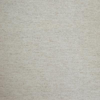 Beam Nougat   45% Olefin/37% Visc/18% Linen    140cm |False Plain    Upholstery