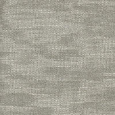 Cone Cobbelstone   40% Visc/33% Olefin/19% Linen/8% Poly    140cm |False Plain    Upholstery